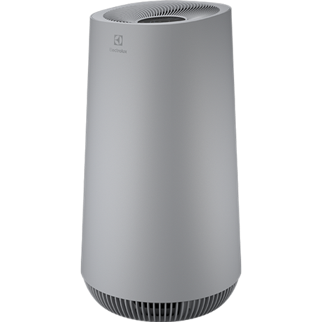 Electrolux Air_Cleaner FA41-402GY