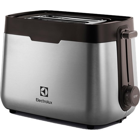 Electrolux Electrical Cooking EAT5300AR