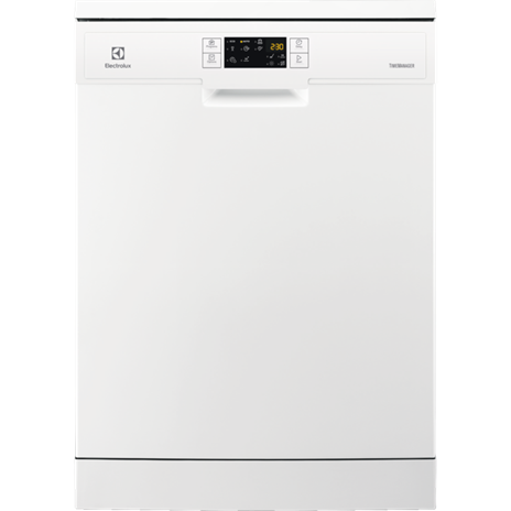 Electrolux غسالة أطباق ESF5542LOW